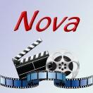 NovaStockFootage
