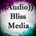 AudioBlissMedia