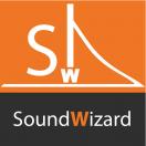 SoundWiz