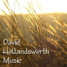 David_Hollandsworth_Music