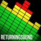 ReturningSound