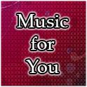 Music4You