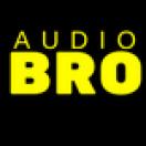 AudioBRO