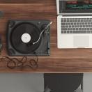 Groove_Committee