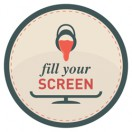 FillYourScreen