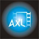 AXLVideo