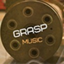 GraspMusic