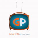 Gracon_Productions