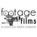 footagefilmsinc