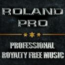 Roland_Pro