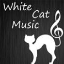 White_Cat_Music