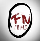 fn_films