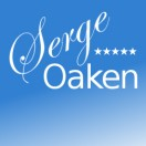Serge_Oaken's Avatar