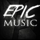 AwesomeMusic
