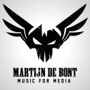 MartijndeBont
