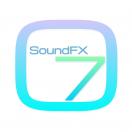 soundfx07
