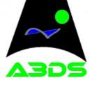 astro3dspace