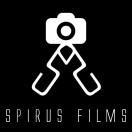 SpirusFilms