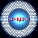 cinejinn