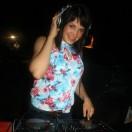 DJ_Aliss