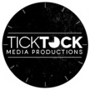 TickTockMediaProductions