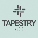 TapestryAudio