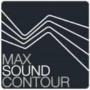 MaxSoundContour