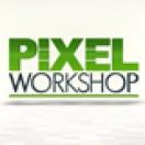 PixelWorkshop