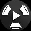 PolonioVideo
