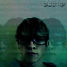 BastetFor