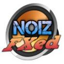 NoizFXed