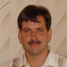 IgorTravkin