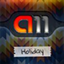AMHoliday