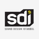 sounddesignistanbul