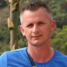 Vyasheslav