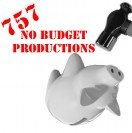 nobudgetproductions757