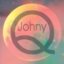 Johny_Q
