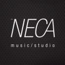 NecaMusicStudio