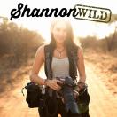 Shannon__Wild