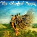 theslantedroom