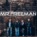 mr_Freeman