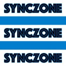 SyncZone