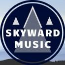 SkywardMusic's Avatar