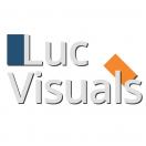 lucvisuals
