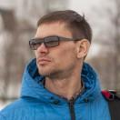 Paul_Biryukov