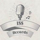 ISSrecords