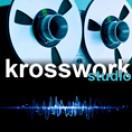 krosswork