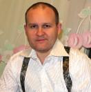 Alexey_Klokov