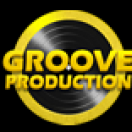 GroovePro