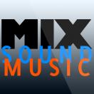 MixSoundMusicPlus